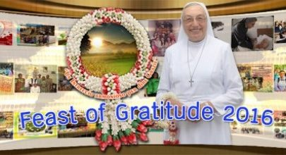 gratitude_03-14f62042f4