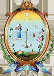 logo-fma