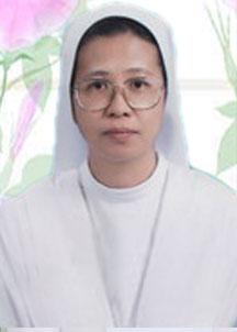 sister_saisaward