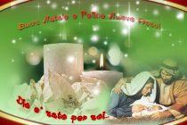 01_christmas