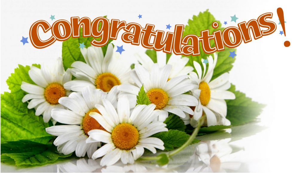 01_congratulations