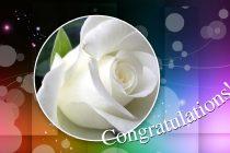 02_congratulations