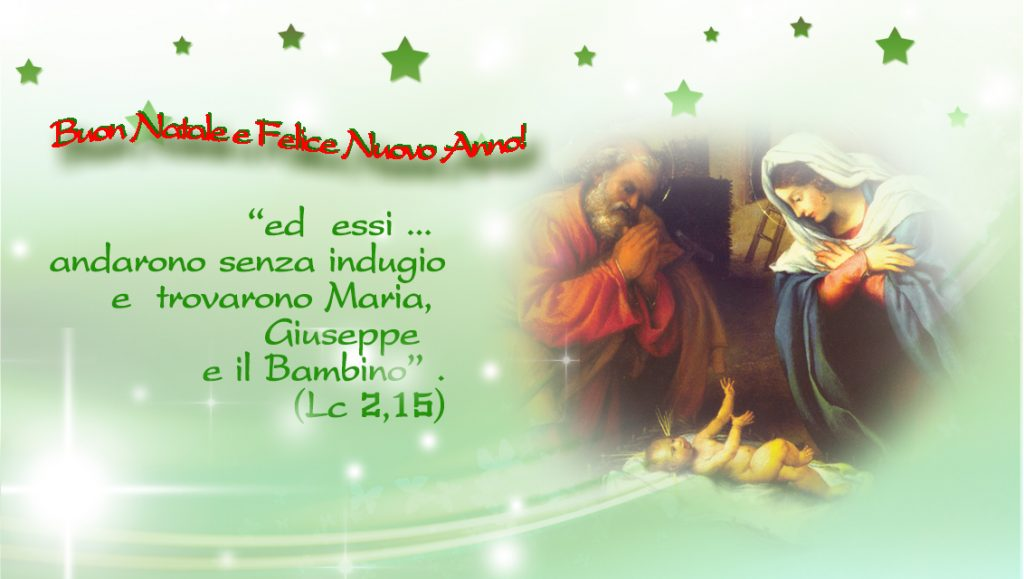 03_christmas