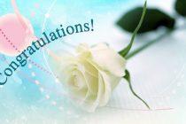 03_congratulations