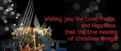 04_christmas