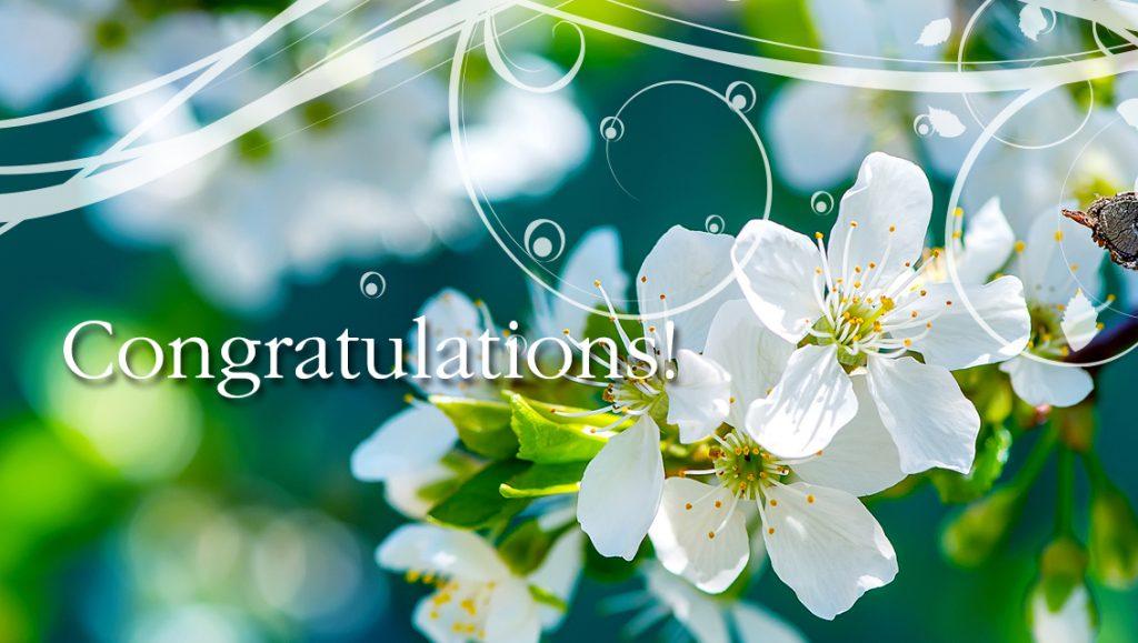 04_congratulations