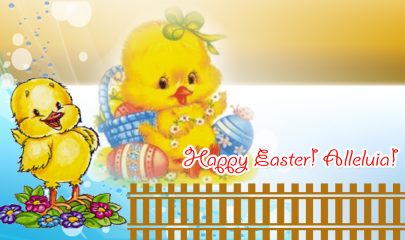 04_easter_04