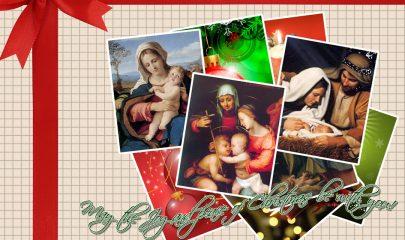 06_christmas