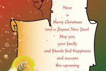 10_christmas