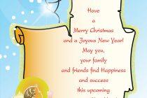 11_christmas