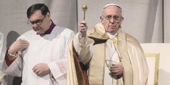 Pope_2017_1