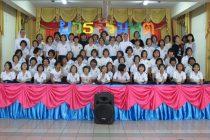 IMG_9461 (Large)