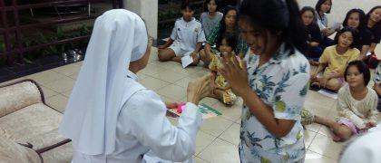 20130413_NVZ_Songkran (4)
