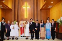 20180427_SD_Partecipate Religious Nation (4) (Large)