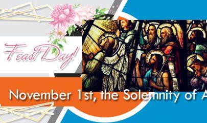 2018_1009x364_happy feast day all saints