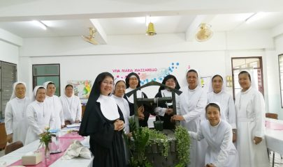 2019_MM Feast day (14)