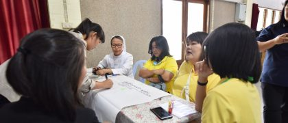 20190702_formation Media education (12) (Large)