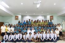 IMG_4557 (Large)