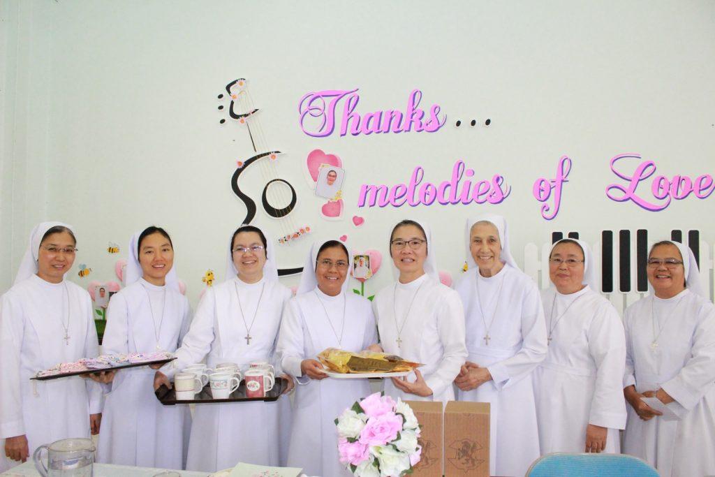 st.Mary_gratitude (39) (Large)