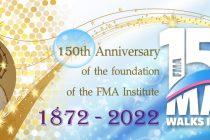 150th FMA